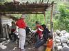 Peru-Inca Trail 009