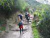 Peru-Inca Trail 012