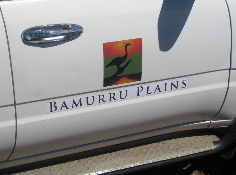 bamurru