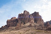 Lost Dutchman Park Arizona