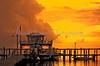 Useppa Island, Florida