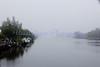 Inland Waterway,<br /> Delray Beach, FL