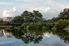 Wakodahatchee Wetlands, Delray Beach, FL