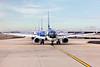 Sky Harbor Airport<br /> Phoenix, AZ