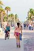 Hollywood Beach, FL