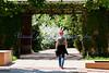 The Chicago Botanic Garden<br /> Highland Park, IL