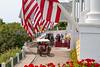 Grand Hotel<br /> Macinac Island, MI