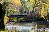 Lincoln Park Zoo, Chicago, IL