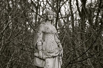 Paris, France January 2011