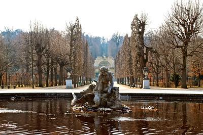 Vienna Stroll