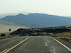 <b>On the way to Jackson Hole from Boise</b>