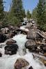 Taggart Lake Trail