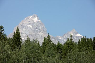 Wyoming:  2012