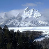 The Ansel Adams view in January (Jim).