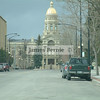 Day trip, Colorado, Wyoming, Nebraska, April 2008