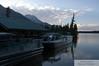 DSC_0029 - Jenny Lake - Grand Teton National Park
