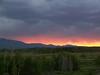 Yellowstone Vacation - Grand Teton National Park - Jackson Lake Area