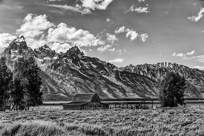 Tetons & Yellowstone-265-Edit-2