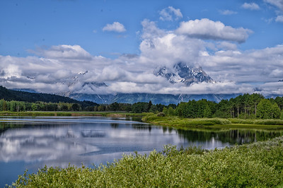 Tetons & Yellowstone-29-Edit