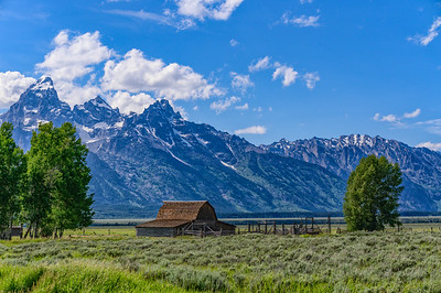 Tetons & Yellowstone-265-Edit-3