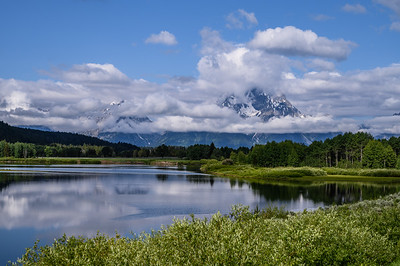 Tetons & Yellowstone-29