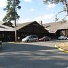 Lake Lodge   - Yellowstone National Park  9-5-05