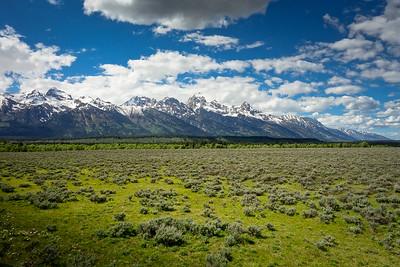 Wyoming 2016