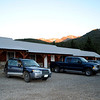 "Alpine Motel in Cooke City, MT<br />  <a href=""http://www.cookecityalpine.com/index.html"">http://www.cookecityalpine.com/index.html</a>"