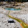 West Thumb Geyser Basin (YNP)