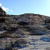 Mammoth Hot Springs (YNP)