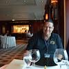 Ocean Liners Specialty Restaurant