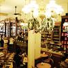Cafe El Gato Negro