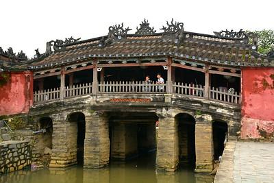 Hue/Danang (Chan May), Vietnam