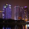 Night Xiamen