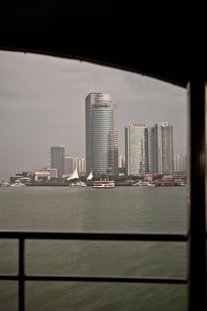 Xiamen 2013
