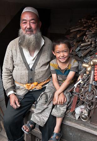 China2 0156