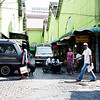 Bogkyoke Aung San Market