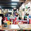 Food Court at Scotts Market (@ Bogkyoke Aung San Market)
