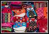 Child's purses...