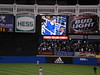 Yankee Stadium, a great park.
