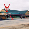 Maddox Fine Foods, Perry, Utah