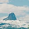 Mt. Rockwell