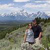 Yellowstone_Sample_10_0057