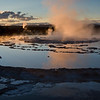 Yellowstone_Sample_10_0049