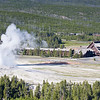 Yellowstone_Sample_10_0051