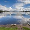 Yellowstone_Sample_10_0021
