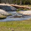 Yellowstone_Sample_10_0048