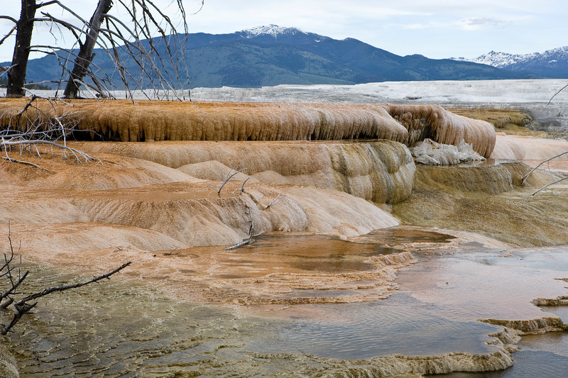 Yellowstone_Sample_10_0030