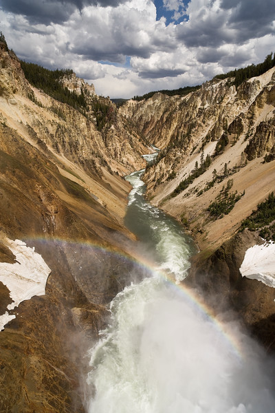 Yellowstone_Sample_10_0019
