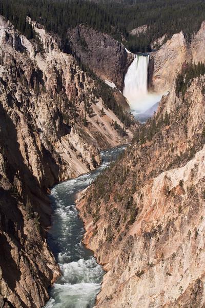 Yellowstone_Sample_10_0020